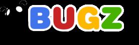 Bugz Shoes